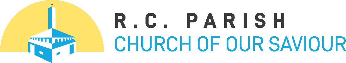 R.C. Parish Church of our Saviour