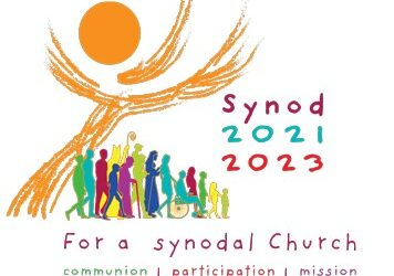 Opening of the Synodal Process